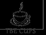 Ceramic Coffee Cup Manufacturers, Wholesale Coffee Mugs Suppliers, Tea Cup, Enamel Mugs Factory Logo